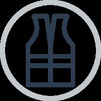 demontāža-logo